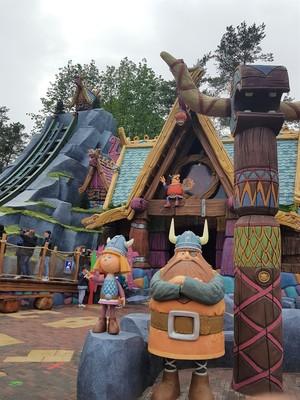 Holiday Park bleibt am 21.Oktober geschlossen