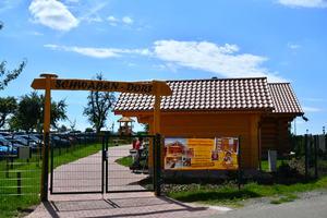 Schwaben Park plant zweiten Standort