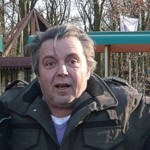 [15.04.10] Interview mit <b>Norbert Witte</b> - button_witte