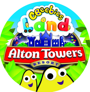 Alton Towers Resort to launch world's first ever CBeebies Land