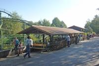 Bayern-Park - Galerie 2008
