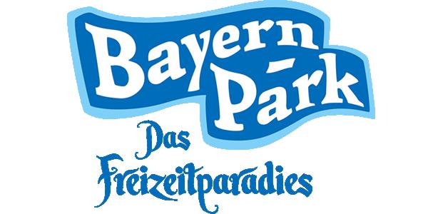 Bayern-Park Logo