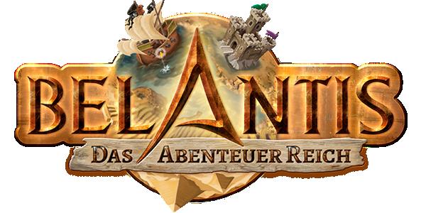 Logo von BELANTIS