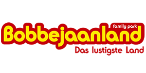 Bobbejaanland Logo