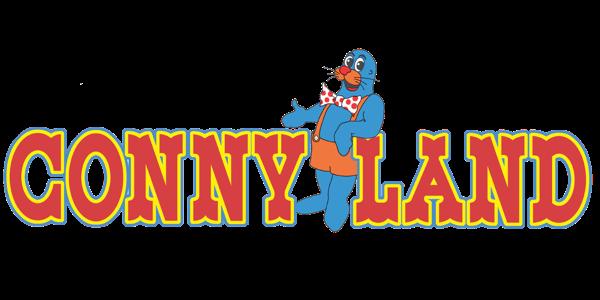 Connyland Logo