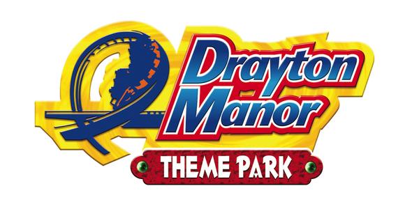 Drayton Manor Logo