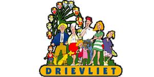 Drievliet Logo
