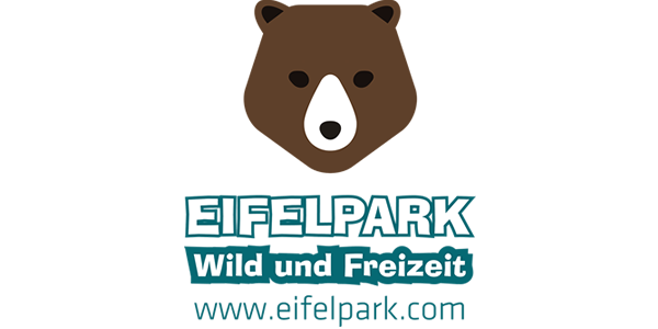 Eifelpark Logo