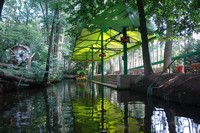 Erse Park Uetze - Galerie 2007