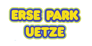Erse Park Uetze Logo