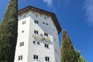 Hotel Santa Isabel - Europa-Park