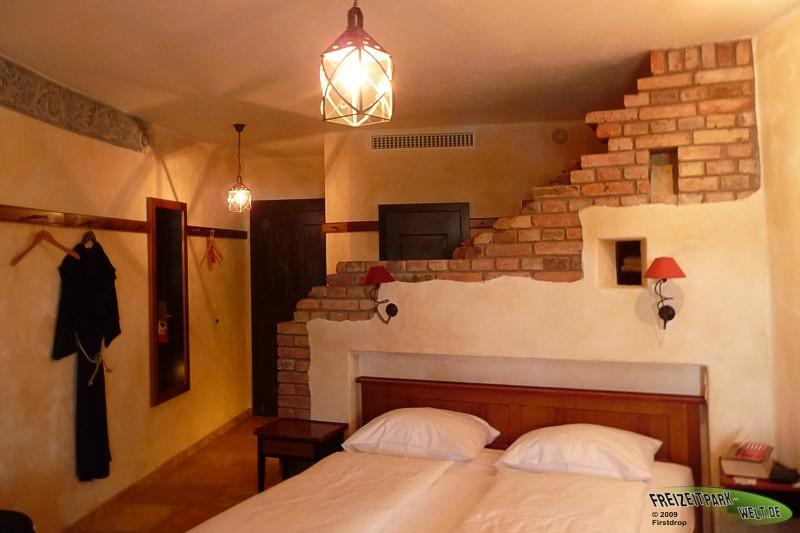 foto galerie hotel santa isabel hotel santa isabel. Black Bedroom Furniture Sets. Home Design Ideas