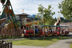 Teaserfoto Freizeitpark Familienland