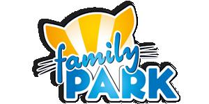 Familypark Logo