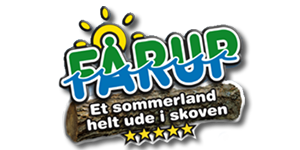 Fårup Sommerland Logo