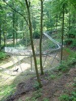 FORT FUN Abenteuerland - Galerie 2006