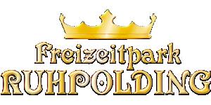 Freizeitpark Ruhpolding Logo