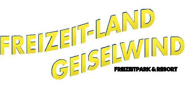 Freizeitland Geiselwind Logo