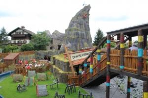 Coronablog Frühling 2021: Niedersachsen öffnet Freizeitparks