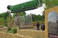 Heide Park Resort - Galerie 2009