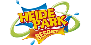 Heide Park Resort Logo