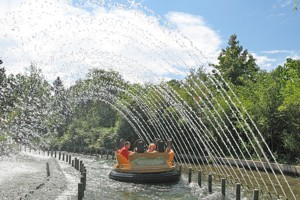 Teaserfoto Avonturenpark Hellendoorn