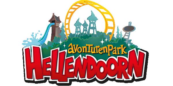 Avonturenpark Hellendoorn Logo