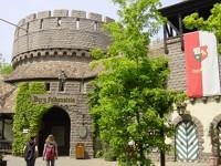 Burg Falkenstein - Holiday-Park Falkenstein01_preview