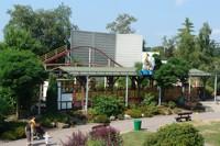 Jaderpark - Galerie 2006