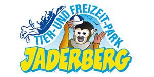 Jaderpark Logo