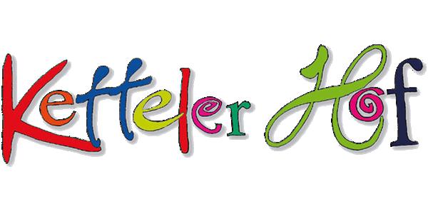 Ketteler Hof Indoor Logo
