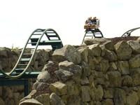 Teaserfoto Wild- und Freizeitpark Klotten