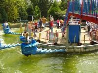 Wild- und Freizeitpark Klotten - Galerie 2005