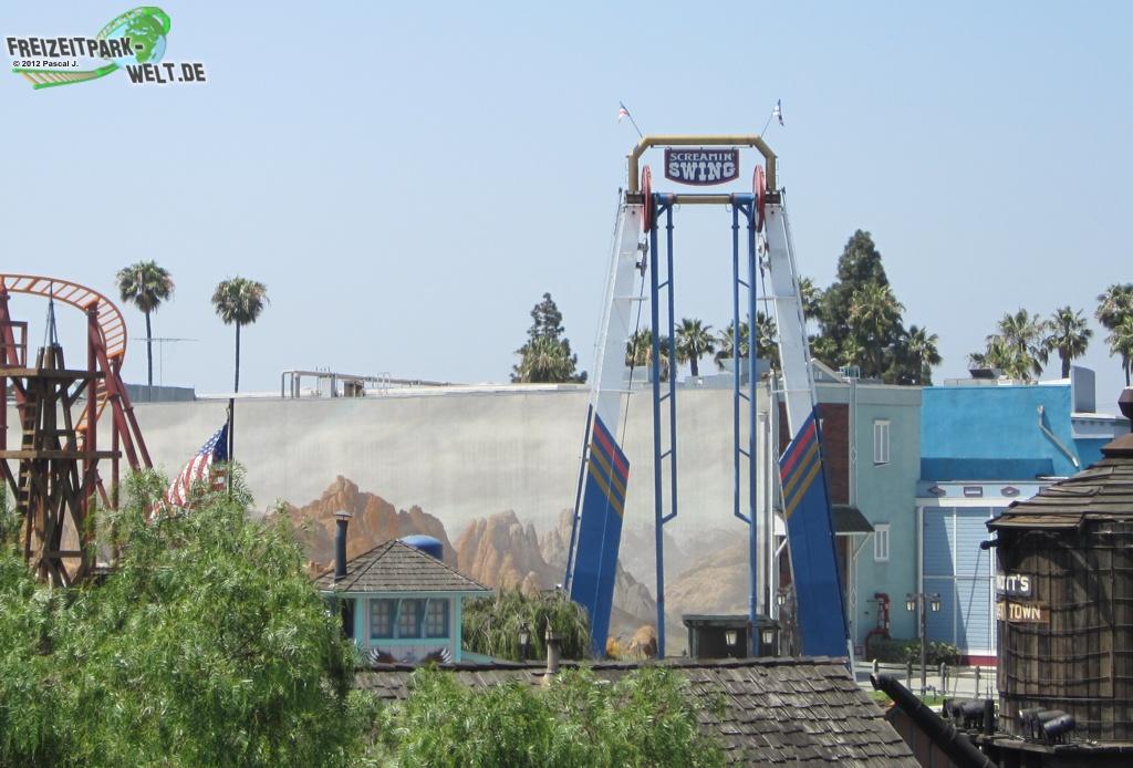 swinger farm slagelse zoo park næstved