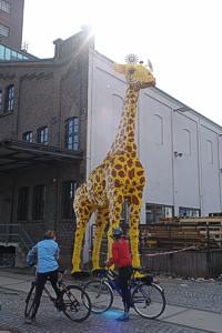 LEGOLAND Discovery Centre Duisburg - Galerie 2008