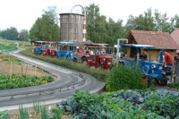 Teaserfoto Freizeitpark Lochmühle