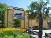 Movie Park Germany - Galerie 2006