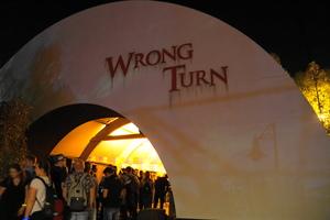 20 Jahre Halloween im Movie Park Germany - Aus dem Fest wird ein Festival