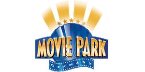 movie park germany bottrop freizeitpark. Black Bedroom Furniture Sets. Home Design Ideas