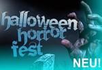 Halloween Horror Fest-Gewinnspiel
