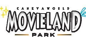 Movieland Park Logo