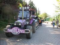 Panorama-Express