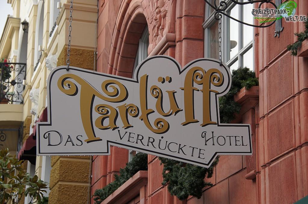 Hotel Azimut Berlin Kurf Ef Bf Bdrstendamm
