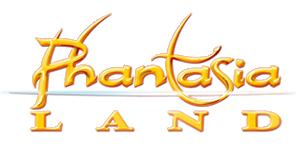 Phantasialand Logo