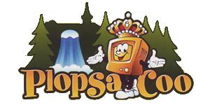 Plopsa Coo Logo