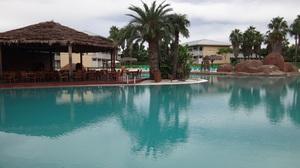 Hotel Caribe - Port Aventura