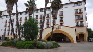 Hotel El Paso - Port Aventura