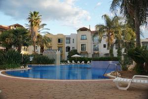Hotel PortAventura - Port Aventura