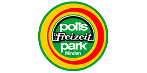 potts park Logo
