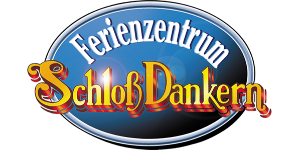 Ferienzentrum Schloss Dankern Logo